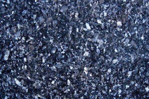 vimar marmi e graniti a verona lavorazione pavimenti marmo bianco di carrara. Black Bedroom Furniture Sets. Home Design Ideas