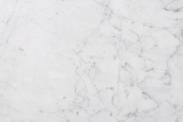 Vimar marmi e graniti a verona lavorazione pavimenti for Marmo di carrara prezzo